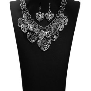 ZiCollection Jewelry from Paparazzi $25.00 each